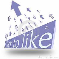 Penipuan Media sosial