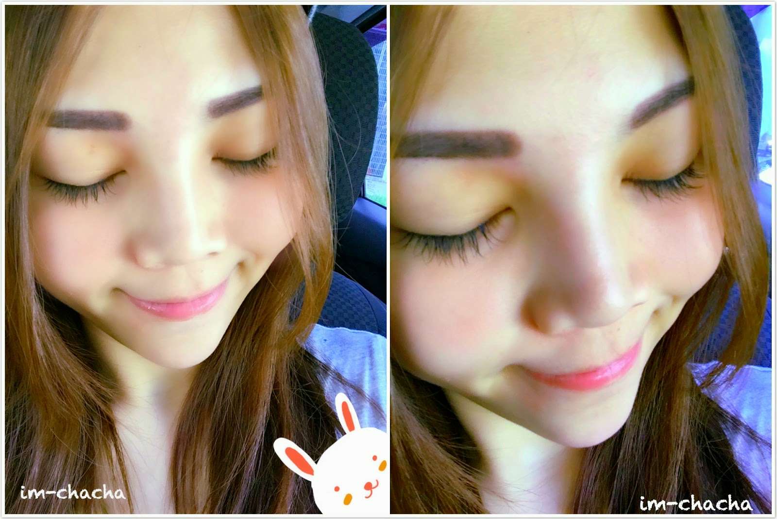 Eyelash Extension Malaysia Eyelashes Extension Gel