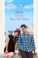 Lola Top Ten of 2011
