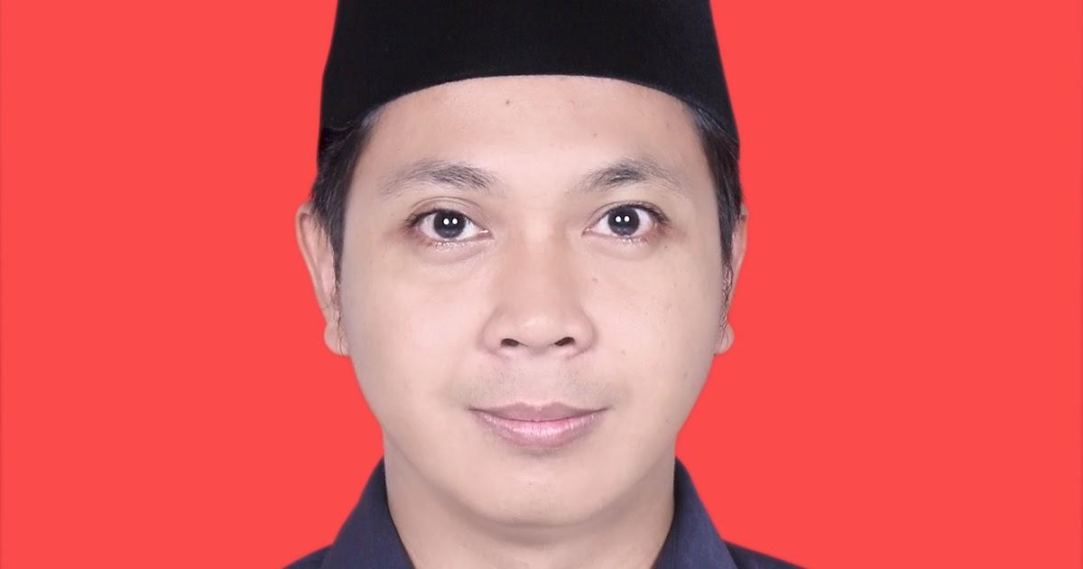 Smp Al Ishom Mayong Struktur Organisasi