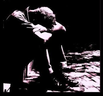 Hoy lloro por quien pudo ser y no fue!