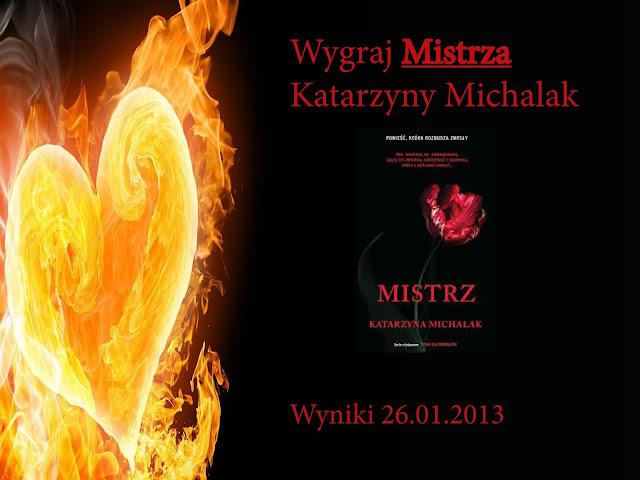 http://sprytnakonsumentka.blogspot.com/2013/01/losowanie-z-mistrzem-kasi-michalak.html?showComment=1358982163561#c750622011736489039