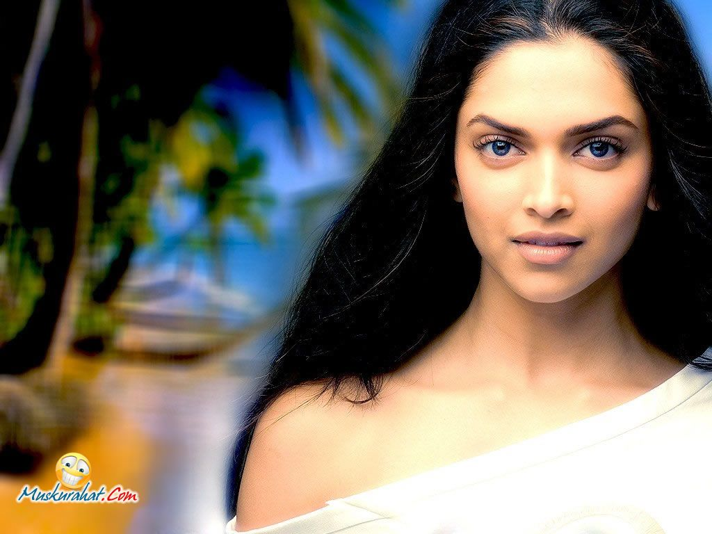Top hd bollywood wallapers deepika padukone desktop wallpapers - Pc wallpaper hd bollywood ...