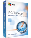 AVG PC TuneUp 2012 Full Patch 1