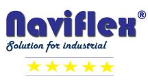 Màng Nhựa PVC Dẻo Mềm | Naviflex