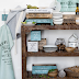 Home Sweet Home | H&M Home Spring 2015