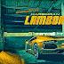 Lamborghini Lyrics : Harsimran