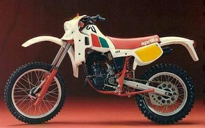 1983 aprilian rx125.jpg