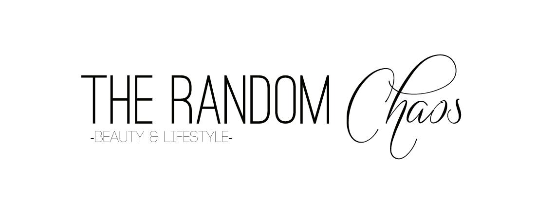 The Random Chaos
