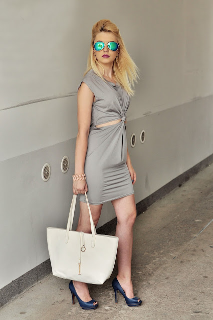 http://www.dressin.com/Stylish-Lady-Sexy-Womens-Sleeveless-O-neck-Tie-Mini-Straight-Pencil-Sundress-Dress-Gray-g4632.html ? utm_source = blog & utm_medium = cpc & utm_campaign = Eudora 201