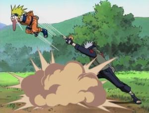 Naruto Kecil Episode 004 Subtitle Bahasa Indonesia Mkv
