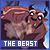 I like the Beast