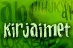 http://alkukirjaimet.blogspot.fi/2014/03/haaste-39-maaliskuun-haaste.html