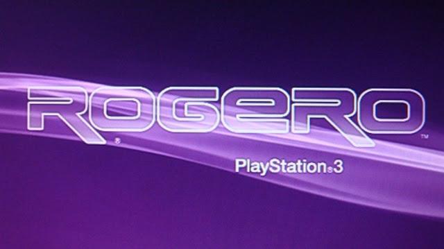 Rogero CFW 4.30 v 2.03