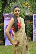 Sanam shetty glamorous photos-thumbnail-8