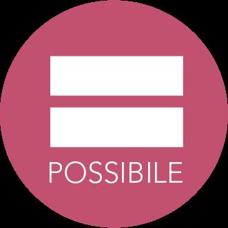 Segui Possibile