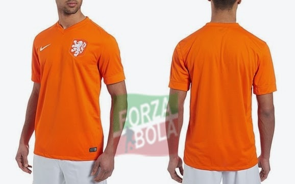 Jual-jersey-belanda-home-polos-world-cup-official-piala-dunia-2014-