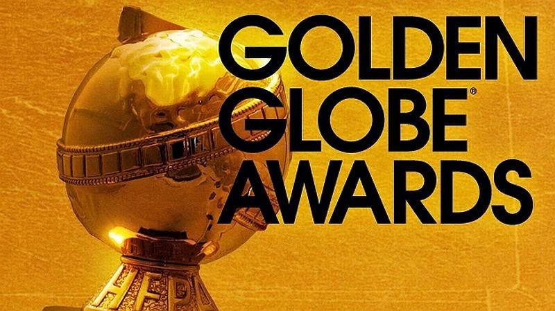 2015 golden globe nominations