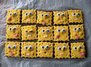 biskut cookies