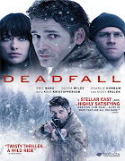 Deadfall (Caída mortal)