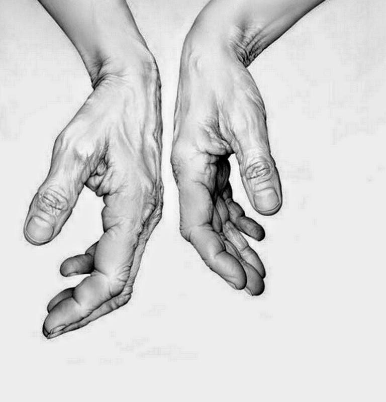dibujos-de-manos-a-lapiz