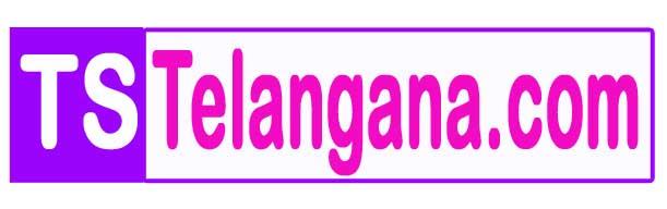 TsTelangana.com