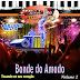 Baixar – Bonde do Amado – CD Volume 2 – 2015