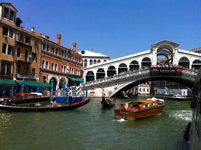 ponte_rialto_venezia_inferno_dan_brown_langdon