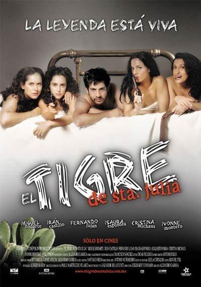telenovelas online
