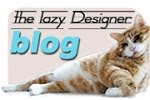 The Lazy Designer