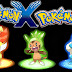 Pokemon Bank update Pokemon X & Pokemon Y Release date soon