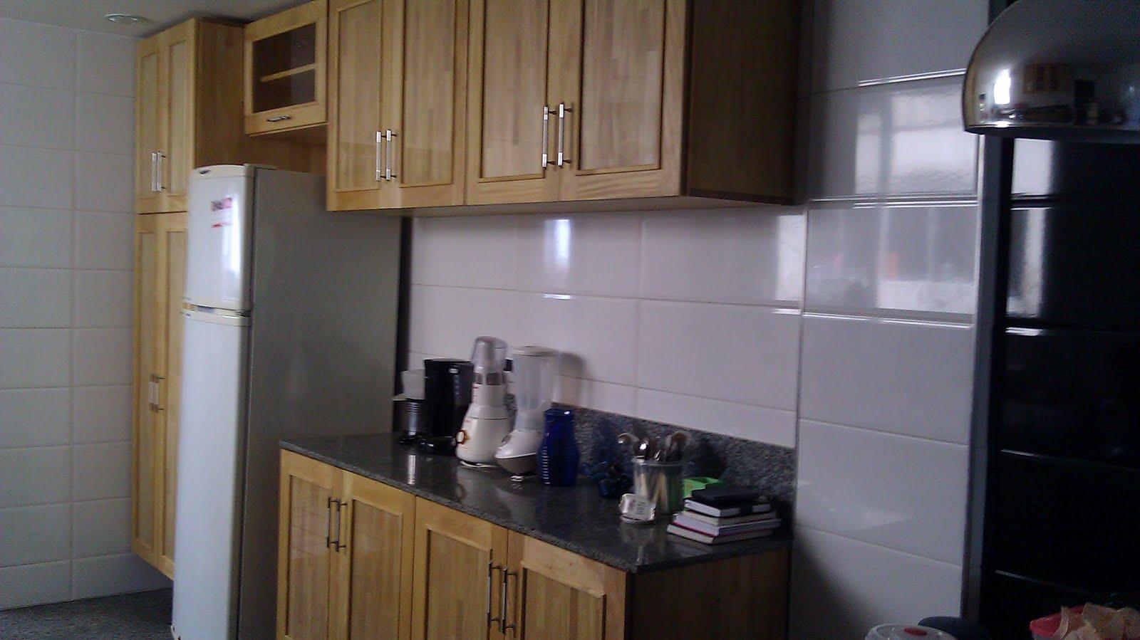 Cozinha Modular Mveis Armrio Para Microondas Bartira Glamour Com