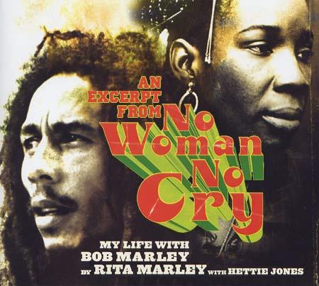 no woman no cry No woman no cry acoustic tab (version 1) by bob marley at guitaretabcom.