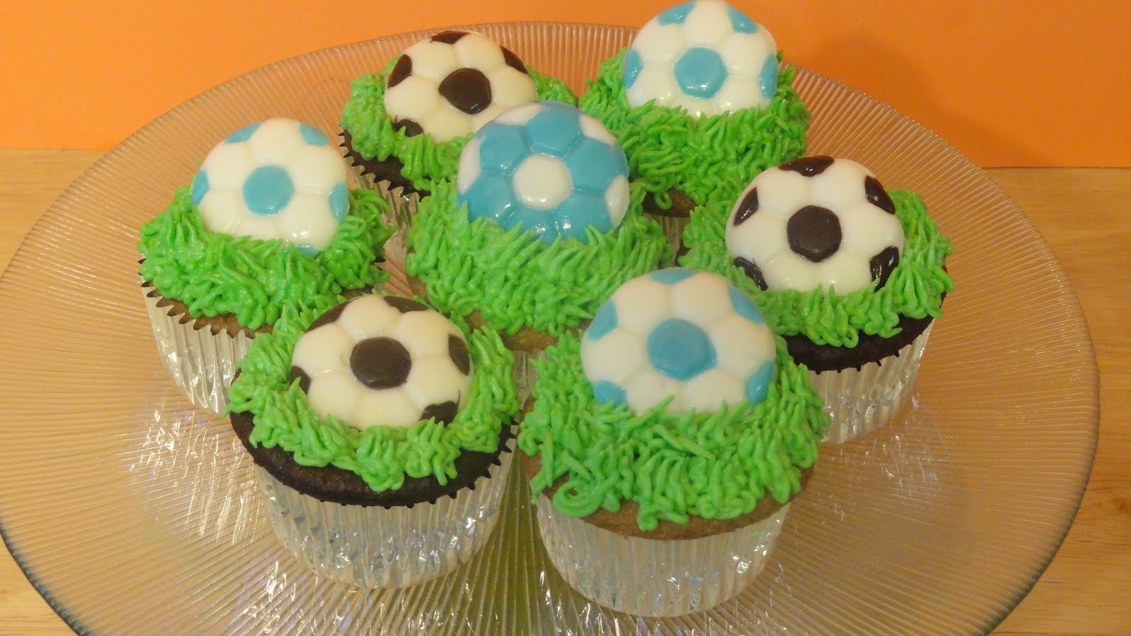 Lalas Cakes