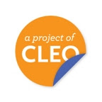 A Project of CLEO