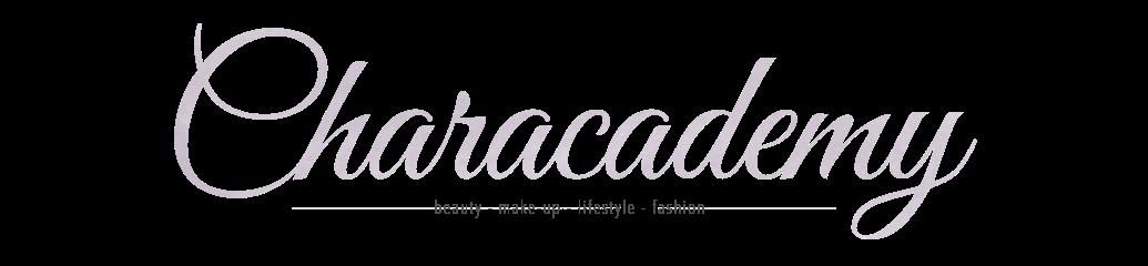 Characademy