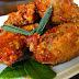 Bumbu dan Cara Membuat Resep Ayam Rica Rica Pedas Manado