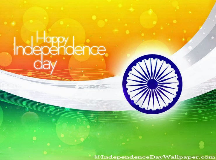 Happy Independence Day Images,Wallpapers