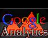 Google Analytics (pro interní potřebu - nové okno)
