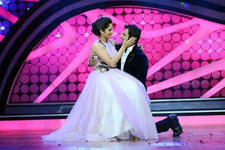 shoaib malik and sania  true love Main Aagar Kahoon Tumsa Haseen