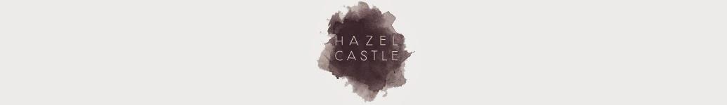 Hazel Castle