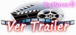 Ver+Trailer.jpg (150×70)
