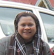 VM ANNA MAHLYNE M. ABEDIN-MACARAMPAT