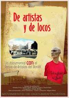 De artistas y de locos (2011).