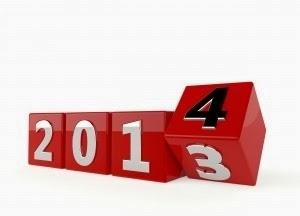 entra nuevo año