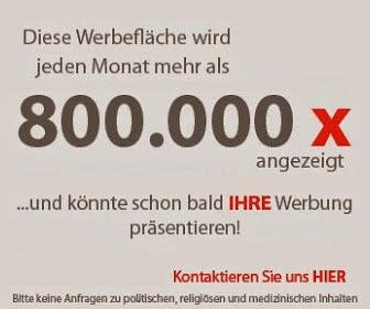 http://grenzwissenschaft-aktuell.blogspot.de/search/label/IMPRESSUM%20%2F%20KONTAKT%20%2F%20AGBs
