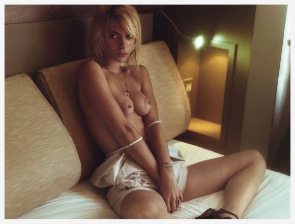Andarilho S Nsfw As Belas E Sensuais Mulheres Nuas Na Fotografia De