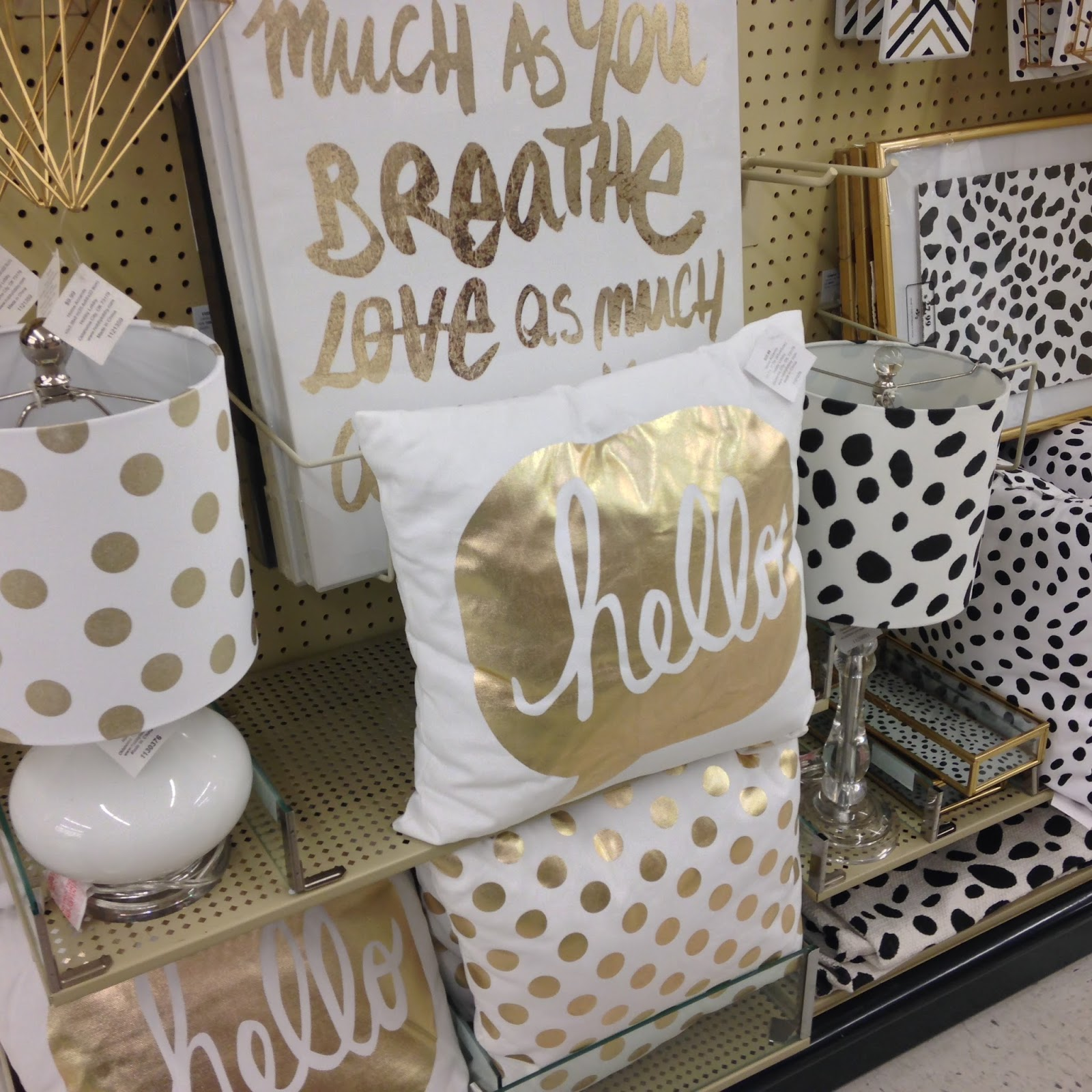IMG 8027 - Attending Hobby Lobby Pillows Can Be A Disaster If You Forget These 17 Rules