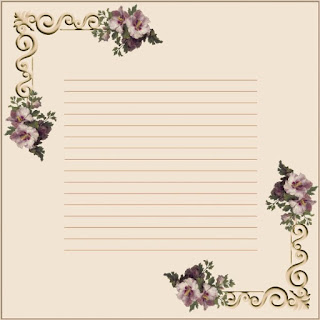 http://4.bp.blogspot.com/-BBxOBXkWzIk/VeI-jH5FqsI/AAAAAAAAa4o/_Ia-3BOOHaY/s320/FLOWER%2BCARD_29-08-15.jpg