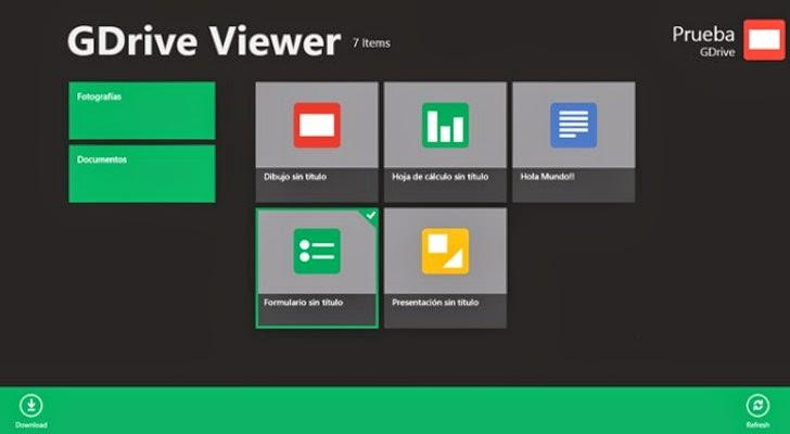 Google drive скачать для windows 8